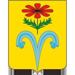 МБДОУ № 1